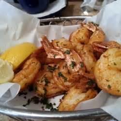 Betty's Fish & Chips - 41 Photos - Seafood - Santa Rosa ...
