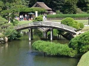 Creation bassin de jardin 2 jardin japonais collection for Creation bassin de jardin 7 jardin japonais collection photo pour la creation