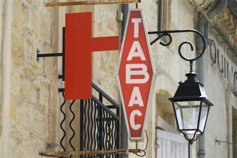 bureau tabac tobacconists e cigarettes debate reaches eu level