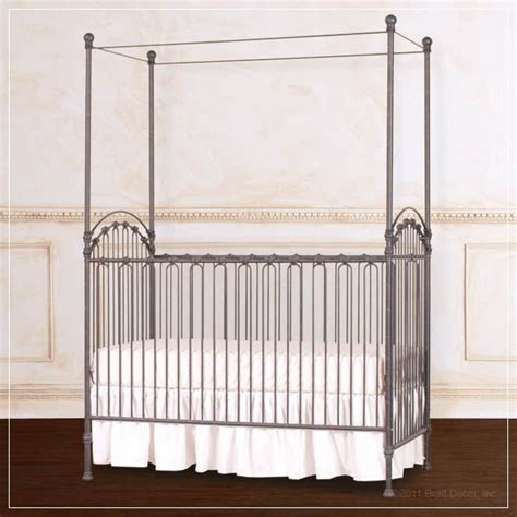 iron baby cribs 35 best bratt decor images on baby rooms