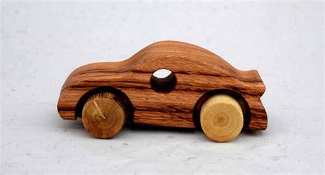fabriquer cuisine en bois jouet fabriquer une voiture en bois jouet autocarswallpaper co