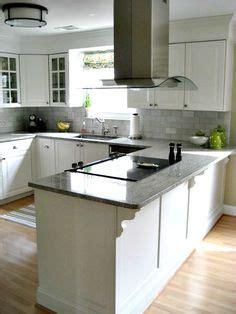 tile or wood in kitchen 1000 ideas about grey ikea kitchen on ikea 8500