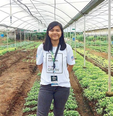youth aims   hunger philstarcom