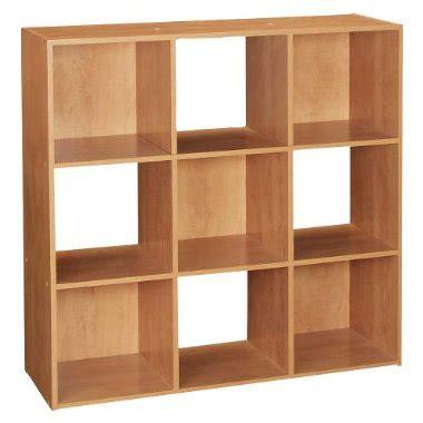 target shelf organizer a must the stuff guide