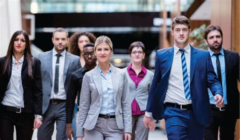 Learn How To Harness The Power Of Millennial Employees