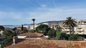 Code Postal Juan Les Pins : vente juan les pins maison a renover de 250 m sur 1100m ~ Dailycaller-alerts.com Idées de Décoration