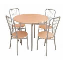 Table De Cuisine Avec Chaises Conforama by Chaise Et Table De Cuisine Mobilier Sur Enperdresonlapin