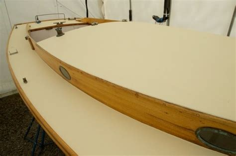 slip deck painting  tips boatscom