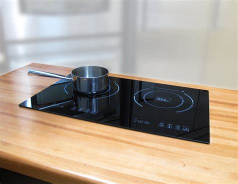 commendable burner induction cooktop reviews cooktop