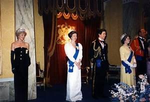 File:Royal Family at Madame Tussaud's London - Flickr