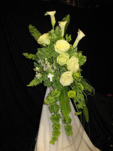 Ideas For Wedding Reception Ireland