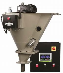 Film Trim Reclaim Systems For Plastics Processing