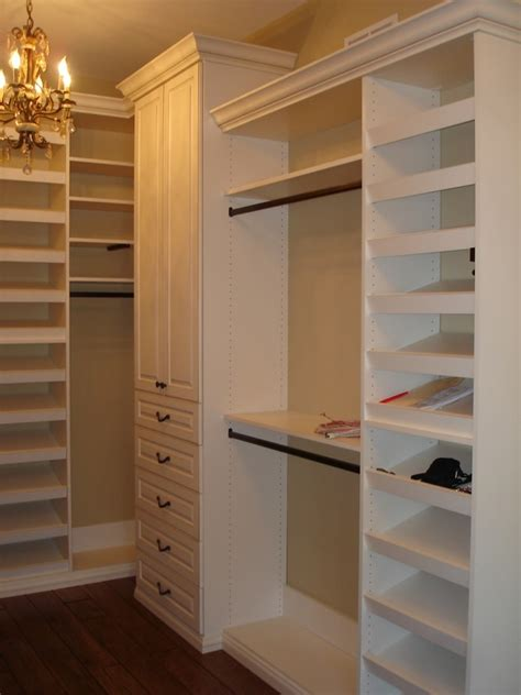 built in closet systems closet organizer systems closet traditional with