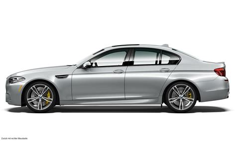 Bmw Becomes World's Number 1 Luxury Car Manufacturer