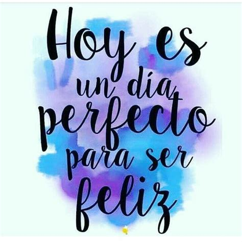 Best 25+ Spanish Quotes Ideas On Pinterest. Best Friend Quotes Dr Seuss. Christian Quotes Music. Work Quotes Life. Boyfriend Changed Quotes Tumblr. Music Quotes About Death. Christmas Quotes For Your Love. Strong Quotes About Not Caring. Strong Boyfriend Quotes