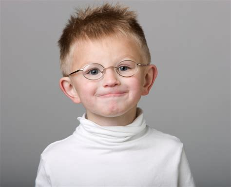 amblyopia  lead  blindness   treated