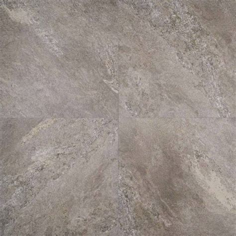 arterra collection  msi stone porcelain paver fossil