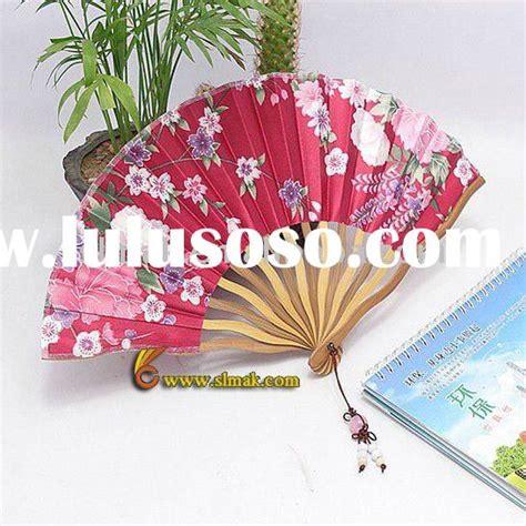 church fans for sale oriental hand fans handmade fans folding hand fan hand