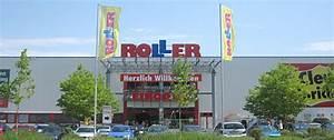 Mbel Roller Mnchen Fabulous Mbel Transport With Mbel