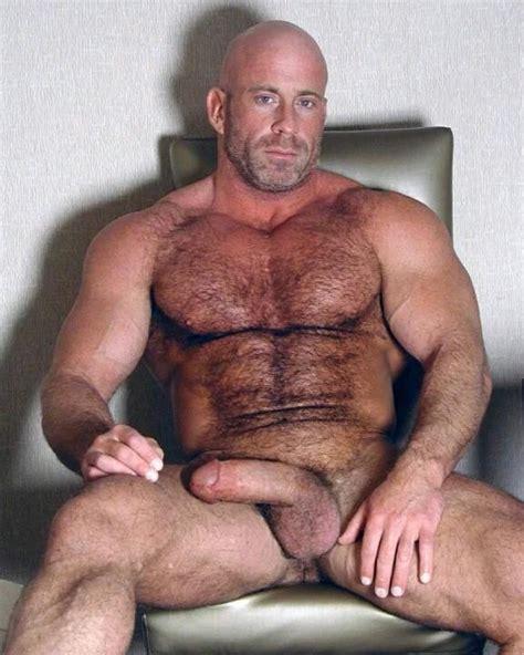 hombres peludos hairy men photo album by elcarlosgrande xvideos
