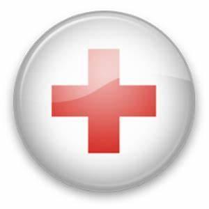 Справочник лекарств - Android Apps on Google Play
