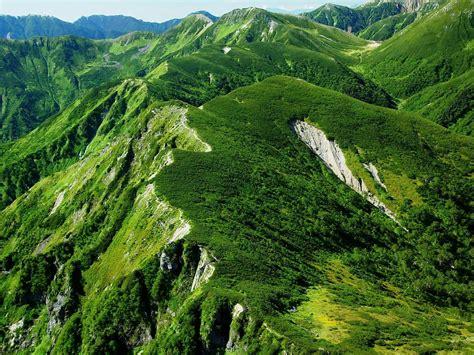 imagen gratis naturaleza paisaje verde hierba