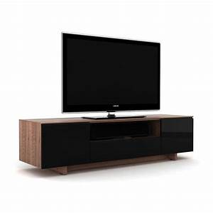 88 best images about bdi home theater furniture on pinterest for Bdi home theater furniture