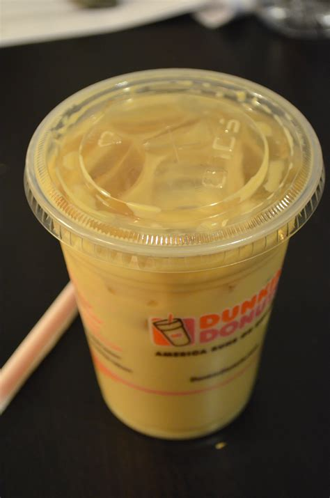 Dunkin' Donuts Cookie Dough Iced Coffee Cafe Coffee Day Qnet Wardhaman Nagar Nagpur French Press With Fine Grounds Stumptown Dtla Kit To Water Ratio Grams Vile Parle West Vs Percolator