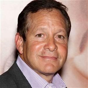 Steve Guttenberg dead 2017 : Actor killed by celebrity ...