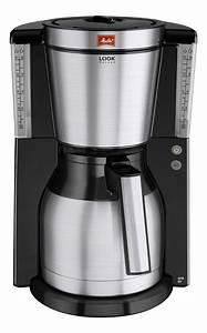 Kaffeemaschinen Stiftung Warentest Testsieger : beste kaffeemaschine mit timer und thermoskanne test ~ Michelbontemps.com Haus und Dekorationen