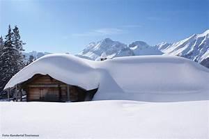 Winterurlaub In Der Schweiz : urlaubsregion kandersteg berner oberland schweiz urlaub in den alpen alpenjoy ~ Sanjose-hotels-ca.com Haus und Dekorationen