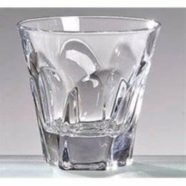 Verre à Whisky Tulipe : verres whisky east target international ~ Teatrodelosmanantiales.com Idées de Décoration