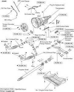 similiar 94 mazda b4000 parts keywords mazda 5 engine diagram cooling system together 94 mazda b4000