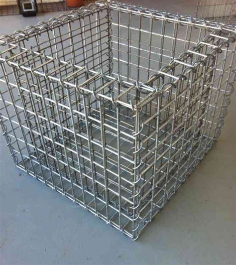 wall cages best 25 gabion cages ideas on pinterest gabion fence gabion wall and gabion retaining wall