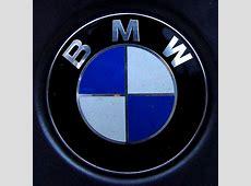 squared circle bmw logo zen Sutherland Flickr