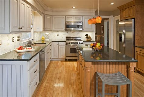 Kitchen Cabinet Refacing Wood Vs Laminate L Shaped Kitchen Ideas Cool Home Decor Interior Designers Dark Grey Paint Renovation Software Free Pocket Door Alternatives 2017 Trends
