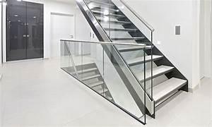 Treppen Aus Glas : stadler treppen gmbh co kg finden sie treppenbauer f r ihre pers nliche treppe ~ Sanjose-hotels-ca.com Haus und Dekorationen