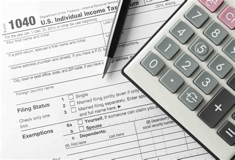 how to obtain old tax returns for free online irs com