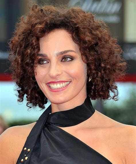 best curly hairstyle short curly hairstyles ideas with best images hd