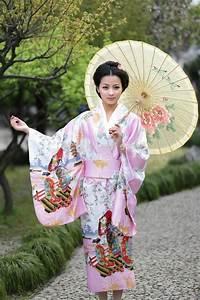 Moderne Japanische Kleidung : die kimono jacke und ihre gegenw rtige leseart ~ Watch28wear.com Haus und Dekorationen