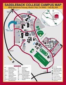 100+ [ 8026a9617173228daa305884d251ab85 Jpg ] | Mit Campus ...