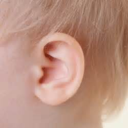 New Guidelines For Ear Infection Treatment Parenting