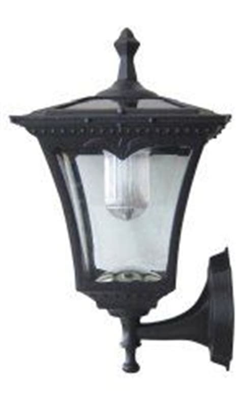 1000+ Images About Outdoor Solar Lights On Pinterest