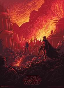 Poster Star Wars : amc imax star wars the force awakens commemorative poster ~ Melissatoandfro.com Idées de Décoration