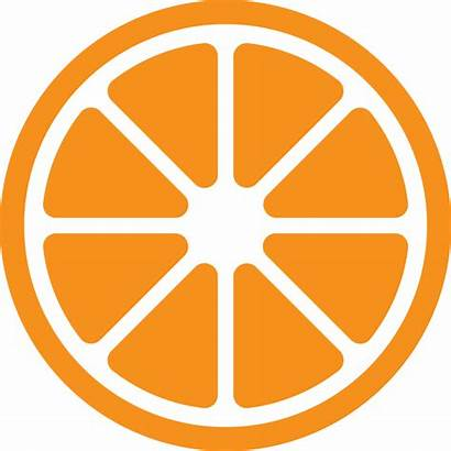 Cbd Citrus Legal Cannabis Lemon Derived Icons