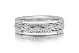 best wedding bands coin mart jewelry