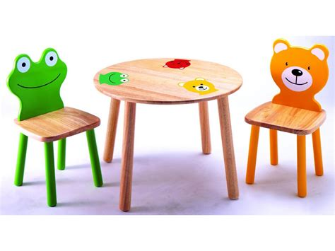 table chaise enfants tables et chaises enfant 28 images mateo bain bar