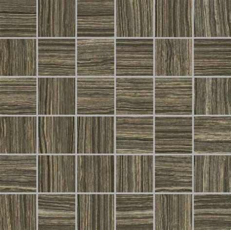 the tile shop omaha hours strand ceramic tile works omaha ne