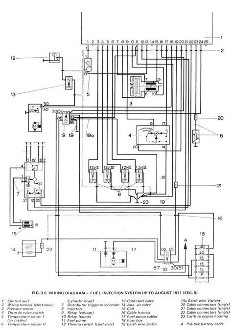 weldex wiring diagram wiring diagrams wiring diagrams wiring diagrams type4 org