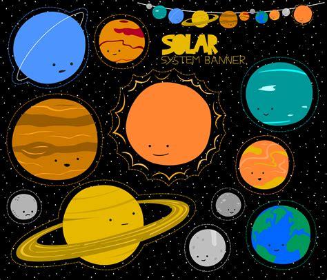 Science E Portfolio: Solar System